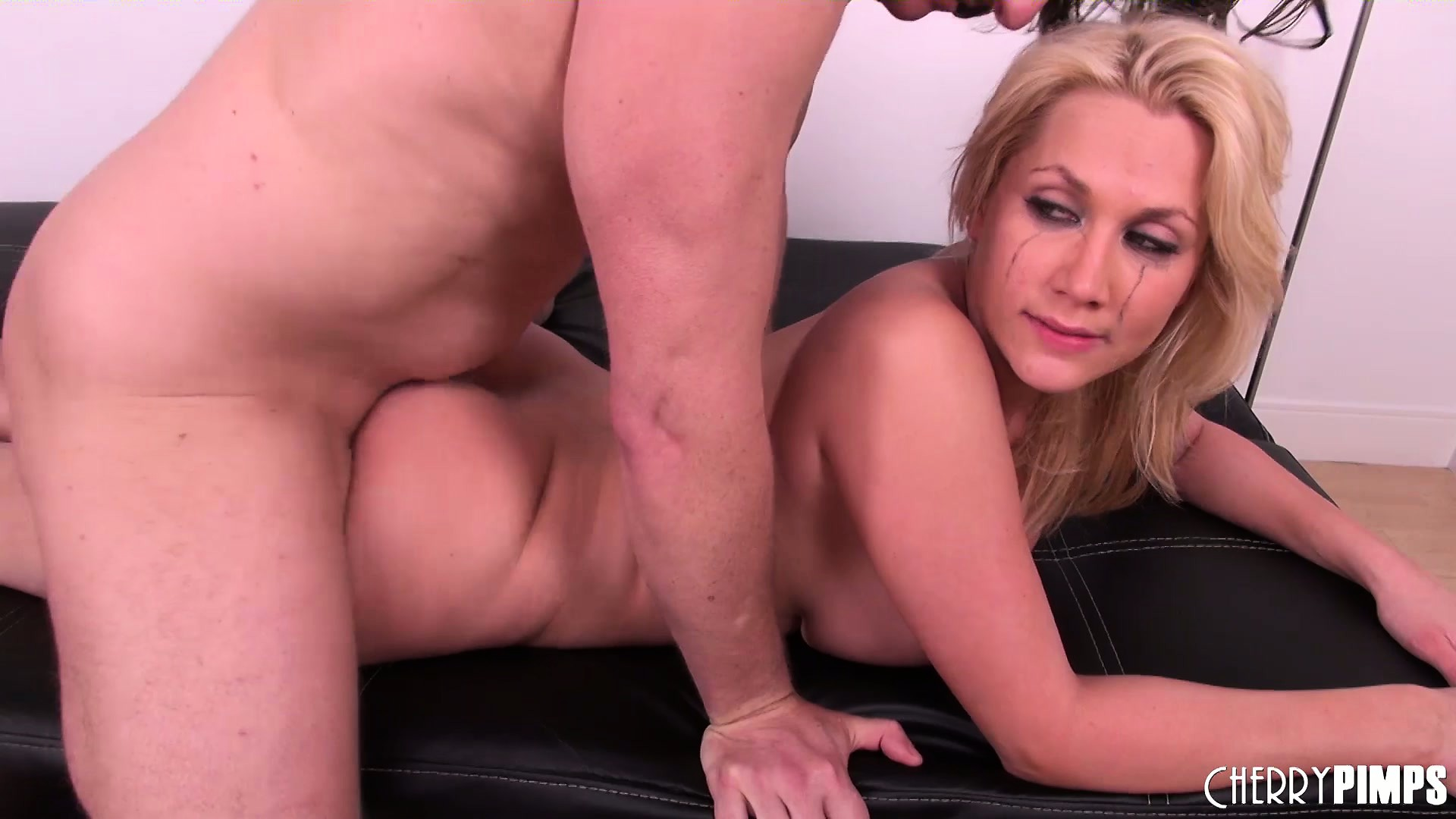 Alanah Porn Video enjoy free hd porn videos - busty blonde alanah rae gets her