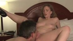 Cuckold Mature Wife