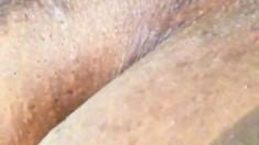 Mature Fat Woman Masturbation