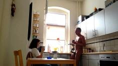 Part 2 Nude Jerking, Wank, Exhibitionist, Wichsen