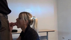 Filthy German Milf Sucking Fucking And Facial Compilation